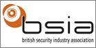 Industry's Finest Recognized With BSIA Awards