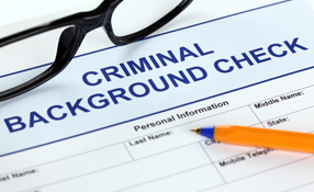 Formulating Background Check Strategies To Minimize Insider And Post-hire Threats