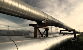 Cyber-Vulnerability Of Physical Security Systems: Lessons From 2008 Turkish Pipeline Explosion