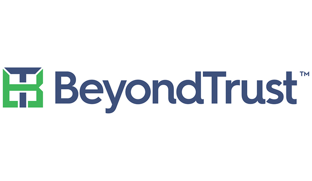 BeyondTrust Access Management And Vulnerability Management Solutions Complete Common Criteria Certification