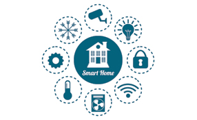 Big Players, Startups, Technologies Driving Future Of Home Automation