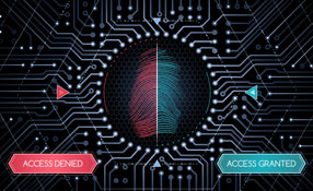 Biometrics' Greater Convenience And Cost-Effectiveness Expands Its Applications To Markets Beyond Security