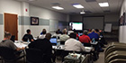 Boon Edam Expands Training Programs For Dealers, Installers And End Users