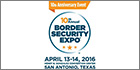 Border Security Expo To Be Inaugurated By U.S. Customs And Border Protection Deputy Commissioner