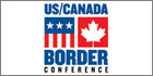 US/Canada Border Conference Attracts Major Senior U.S. And Canadian Government Officials