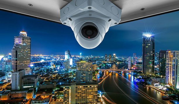 2016 Promises More Widespread Video Analytics And Easier Installation For The Security Industry