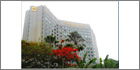 Bosch Fire Alarm System Installed In Shangri-La's Guest Rooms, Kitchens & Machine Rooms
