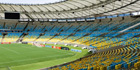 Bosch And Electro-Voice Ensure Spectators' Safety At Multiple Soccer Stadium Venues In Brazil