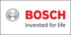 Bosch Bags Prestigious 2011 Event Design Award For Its New Safe & Sound Security