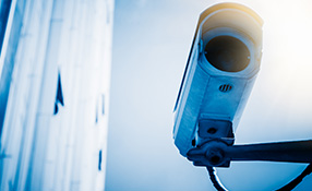 CCTV Budget Cuts Reduce Video Surveillance Expenditures And Camera Counts Across The UK, Except In London