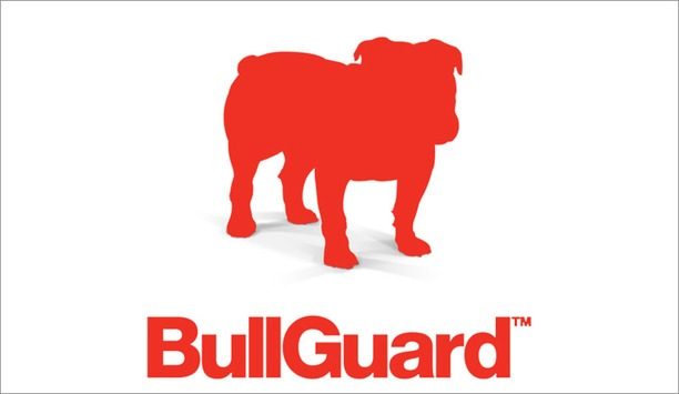 BullGuard's IoT Scanner Reveals Hacking Threat To Connected Devices