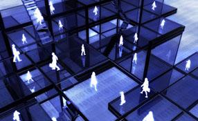 Video Systems: Delivering Value To Enterprise Business Intelligence