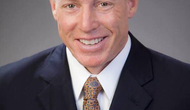 CGL Electronic Security Appoints John Nemerofsky As President Of National Programs