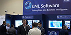 CNL Software To Showcase PSIM Software With Pelco By Schneider Electric At ISC West, Las Vegas