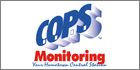 COPS Monitoring Acquires AlarmWATCH Of Hunt Valley, Maryland