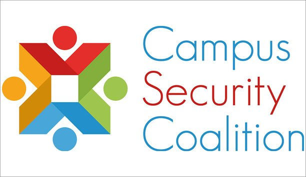 Campus Security Coalition's 2017 School Security Grant Program to enhance service and assist security technology