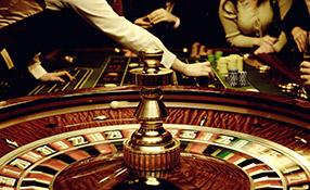 Casino IP Video Surveillance Migration Boosts As Economy Improves