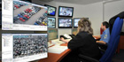 IP Video Technology From Indigovision Helps To Reduce Crime And Improve Traffic In Chomutov, Czech Republic
