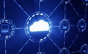 Cloud Usefulness And Effectiveness For Physical Security