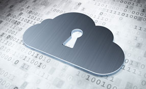 """Genetec Plans """"continuous Integration"""" Approach To Manage Changes To Cloud Services"""