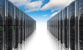5 Things To Consider Before Moving Your Surveillance To Cloud-Based Video Storage