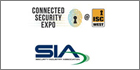 SIA-sponsored Connected Security Expo @ ISC West Announces Conference Advisory Board