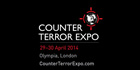 Counter Terror Expo 2014 To Feature Integrated Security In Action Area Sponsored By Synectics