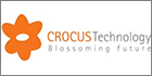 Crocus Technology And TowerJazz Announces Licensing And Joint Promotion Agreement
