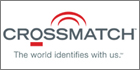Crossmatch Appoints Eduardo Parodi And John Atkinson To Lead Sales Initiatives In Strategic Markets