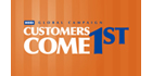 HID Global Launches 'Customers Come 1st' Promotion During ASIS International 2009