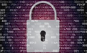 Cyber Attacks On Physical Systems Call For A Blended Security Approach