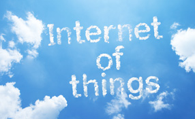 The Internet Of Things Presents New Cyber-vulnerabilities