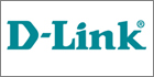 D-Link Showcases New Business Security Products At ISC West 2015