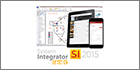 D-Tools To Showcase System Integrator Software Platform At ISC East 2015