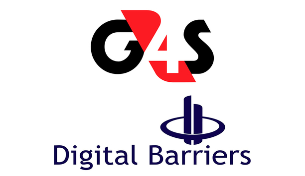 """G4S Selects Digital Barriers ThruVis Thermal Screening Camera To Secure Manchester """"One Love"""" Concert"""
