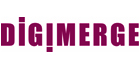 Digimerge Launches Onsite Videos Page
