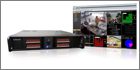 DIGIOP Displays Complete Hardware And Software Solutions At ISC West 2013