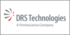 DRS Technologies Signs Distribution Agreement With PSA Security Network
