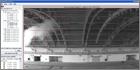 D-Tec's CCTV-based FireVu Video Smoke Detection Systems Deployed At King Khalid International Airport