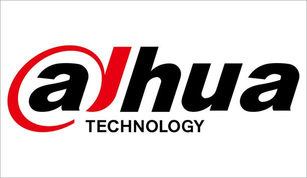 Dahua Technology And Intel Introduce Innovative Industrial Cameras And Focus On Machine Vision Industry