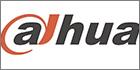 Dahua Technology Presented Its Surveillance Solutions At Secutech Taipei 2012