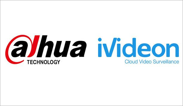Dahua's Lite, ECO Savvy, And Wi-Fi Series IP Cameras Integrate With Ivideon Cloud Service