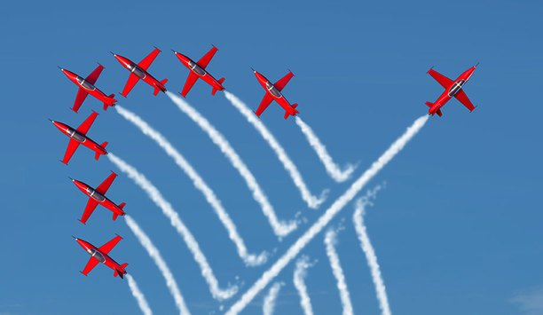 Customer-Centric Business Practices More Important Than Following Popular Security Market Trends