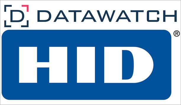 Datawatch Systems Upgrades Access Control At Commercial Buildings By Deploying HID Mobile Access