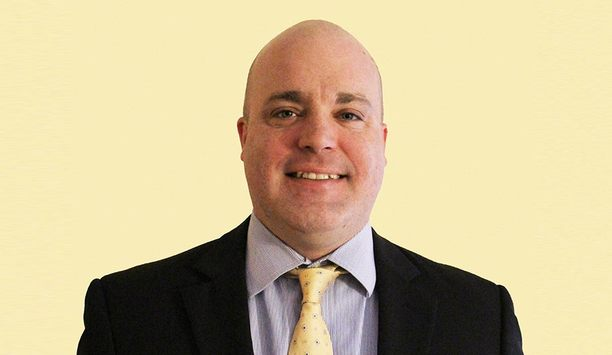 Open Options Appoints David Johnstone As New Northeast US Sales Manager
