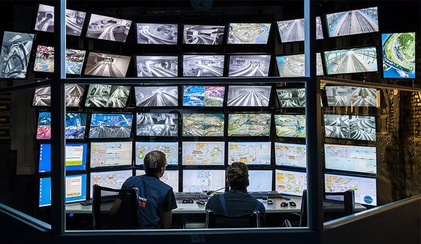Surveillance Technology Advancements In 2016 To See Greater Accuracy In Analytics Applications