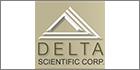 Delta Scientific Vehicle Access Control Systems Meet CIP-014 Standard
