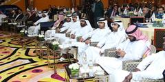 IDIS Platinum Sponsor Of Smarter Dubai Forum For Safety And Security