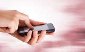 Smart Phone Access Control Shift Expected For 2015?