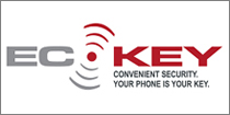 ECKey's Bluetooth Technology To Be Embedded In Southco's Electromechanical Locks And Latches